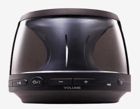 Buy LG PH1 Bluetooth Speaker (Black) at Rs 1,499 from Tatacliq