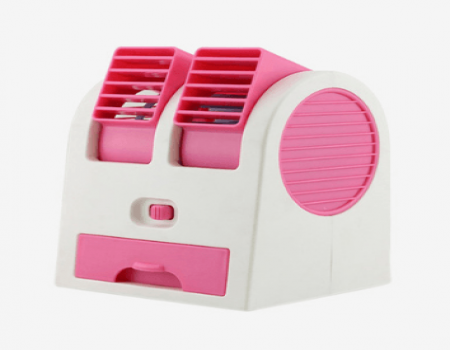 Buy Novel cooler-001 USB Cooler from TataCliq at Rs 375 Only