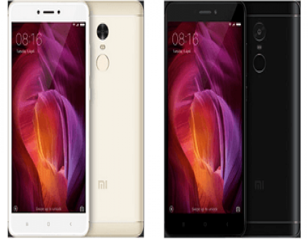 Buy Xiaomi Redmi Note 4 on Flipkart at Rs 9,999