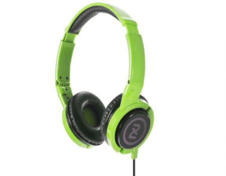 Buy Skullcandy X6FTFZ-823 2XL Phase Over-Ear Headphone at Rs. 750 From Amazon