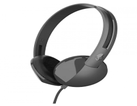 Buy Skullcandy S5LHZ-J576  Anti Stereo Headphones at Rs 699 from Flipkart