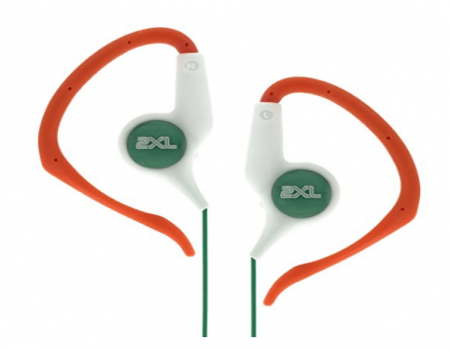 Buy Skullcandy X4GVBZ-33 Groove Hanger Ear Buds at Rs 449 Only from Amazon
