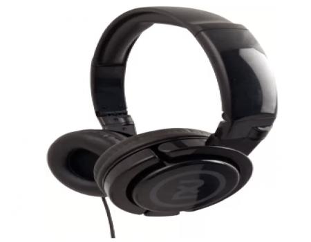 Buy Skullcandy X6FTFZ-820 Wired Headphones from Flipkart at Rs 1,179 Only