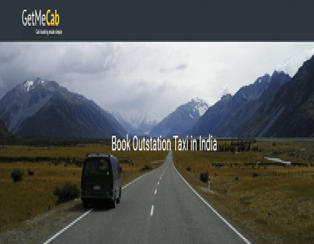 Getmecab Coupons Offers | Take Ride & Book Get Rs 200 OFF- May 2018