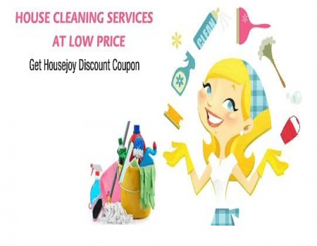 HouseJoy Coupons Beauty Offers Referral : Rs 1000 OFF On Services First time users May 2020