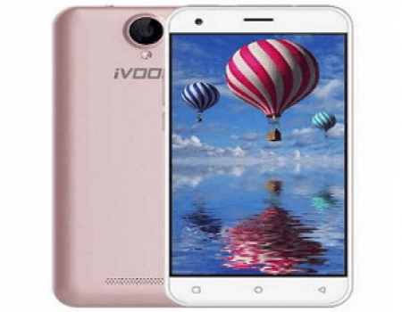 iVoomi Me4 and Me5 4G VoLTE Flipkart @ Rs. 2,999