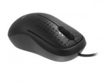 Buy Lenovo USB optical mouse M110 Black at Rs 299 from Amazon