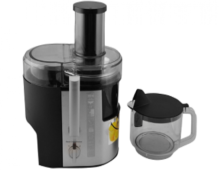 Buy Panasonic 240 Watt Stainless Steel Wide Tube Juicer at Rs 9,706 from Amazon