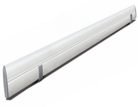Buy Philips Astra Line 20-Watt LED Battern at Rs 429 from Amazon