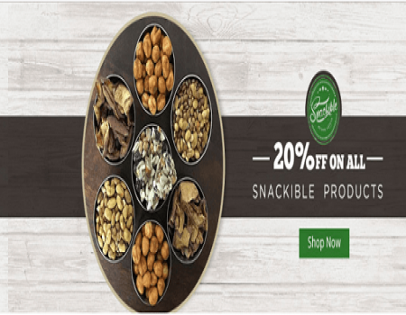 Place of Origin Coupons Offers: Flat Rs 200 Off first time user buy 1 get 1 - May 2018