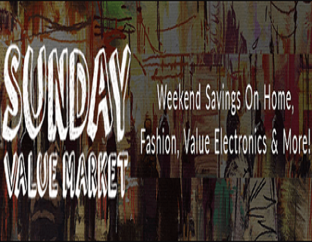 Snapdeal Sunday Value Market Offers 26th November 2017