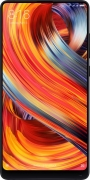 Buy Mi Mix 2 (Black, 128 GB) (6 GB RAM) at Rs 32,999 on Flipkart