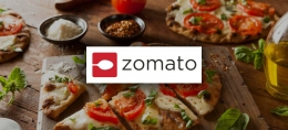 Zomato Coupons & offers: Get Flat 50% OFF* on All Orders This December, Extra Upto Rs 100 Paytm Cashabck