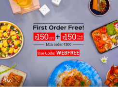 Box8 Coupons & Offers: Get Flat 50% OFF + Extra Upto Rs 200 Cashback Via Paytm or PhonePe