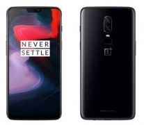 OnePlus 6 Mobile Amazon Sale On 21st May at 12PM, Specifications & Buy Online In India + Extra Rs 2000 Cashback Using SBI Debit/Credit Cards