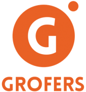 Grofers Coupons Deals and Offers: Get Upto 55% OFF on Grocery Products + Extra 20% Grofers cashback + Extra Rs 225 OFF Using ICICI Cards
