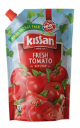 Buy Kissan Fresh Tomato Ketchup, 950g just at Rs 98 from Amazon