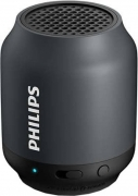 Buy Philips BT50B Wireless Portable Bluetooth Speaker at Rs 1,194 from Amazon