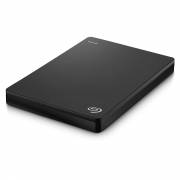 Buy Seagate Expansion 1.5TB USB 3.0 Portable 2.5 inch External Hard Drive in just Rs 3899 from Amazon