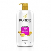 Buy Pantene Hair Fall Control Shampoo, 1L just at Rs 298 from Flipkart [MRP Rs 600]