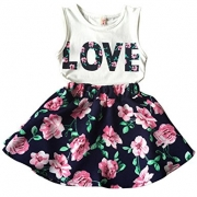 Kids Clothing Offer: Buy Branded Kids Clothing upto 90% OFF Starting just at Rs 199 only From Flipkart