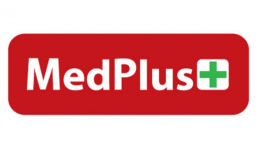 MedPlus Coupons & Offers: 70% OFF on Online Pharmacy December 2018