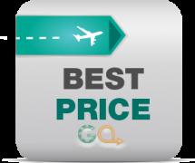 Happyeasygo Flight Offers: Flat 15% Discount upto Rs 1500 OFF on Flight Ticket Bookings with HappyEasyGo