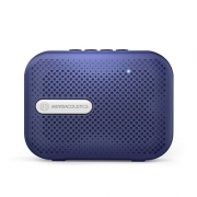 Get Upto 80% OFF On MuveAcoustic Electronic Products starting from Rs 599 only from Amazon