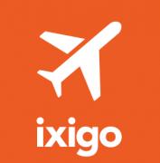 Ixigo Flight Bookings Offers: Flat Rs 1000 OFFOn Flight Ticket Bookings via HDFC