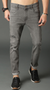 Myntra Clothing Offers Upto 68% OFF on Branded Jeans, Extra 10% OFF