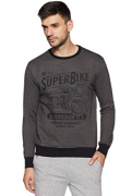 Buy Get In Men's Knitwear Clothing upto 80% OFF starting just at Rs 359 only from Amazon