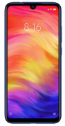 Buy Xiaomi Redmi Note 7 Flipkart & Amazon: Buy Online In India, Next Sale Date, Launch Date, Specifications