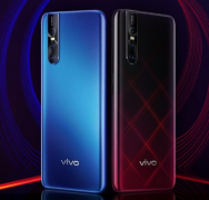 Buy Vivo V15 Pro (6GB RAM, 128GB Storage) Pre Booking, Next Sale Date, Specification, Buy Online From Amazon and Flipkart, Extra HDFC Offer