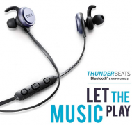 Mivi Thunder Beats Bluetooth Headset with Mic at Rs 899 from Amazon
