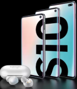 Buy Samsung Galaxy S10 Online Amazon price at 39,999, Specifications, Extra 10% Bank Discount