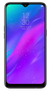 Buy Realme 3 @8,999 Flipkart Sale on 25th March, Specification, Next Sale Date, Buy Online