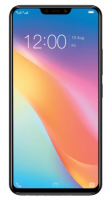 Buy Vivo Y81 (Black, 32 GB)  (3 GB RAM) just at Rs 8490 only from Flipkart