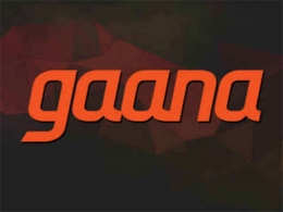 Gaana Plus Free Subscription Offer: 3 Months Gaana Plus Subscription worth Rs 297 FREE