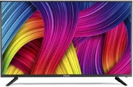 Buy MarQ by Flipkart InnoView 109cm (43 inch) Full HD LED TV (43DAFHD) just at Rs 13,999 only from Flipkart