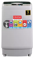 Buy Onida 6.2 kg Fully Automatic Top Load Washing Machine at Rs 9490 From Flipkart, Extra 10% Bank Discount