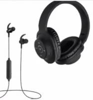 Flipkart Bluetooth Audio Devices Offers: Get Upto 80% OFF on Wireless Bluetooth Audio Devices, Extra Bank Discount