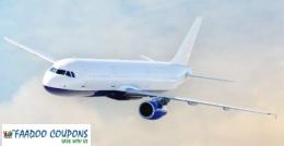 Amazon Flight Booking Offers: Get Flat 15% Cashback Upto Rs 3000 on your Next Flight booking on Amazon