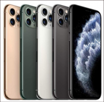 Buy Apple Iphone 11 Flipkart Mobile 2021 Price at Rs 44,999- Extra Rs 750 ICICI Bank Discount