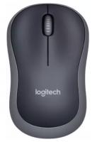 Buy Logitech B175 Wireless Optical Mouse (USB) at Rs 545 from Flipkart