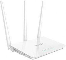Buy Tenda F3 300Mbps Wi-Fi Router at Rs 939 from Amazon
