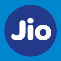 Jio Recharge Coupons Offers- Upto Rs 200 Cashback via Amazon Pay, Mobikwik & Paytm