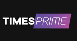 Times Prime Membership Offers: 3 Month Times Prime Lite Membership from Myntra 100 Insider Point