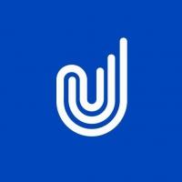 Upstox Pro App Refer & Earn Rs 600 Per Refferal in Bank Account (Varified)