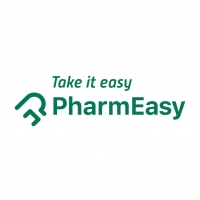 PharmEasy Medicine Coupons Offers: Flat 25% OFF On All Medicine Orders