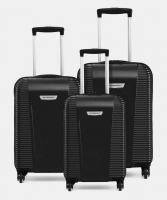 Metronaut Check-in Luggage- 24 inch upto 75% OFF at Rs 2799 from Flipkart, Extra 10% SBI Bank Discount